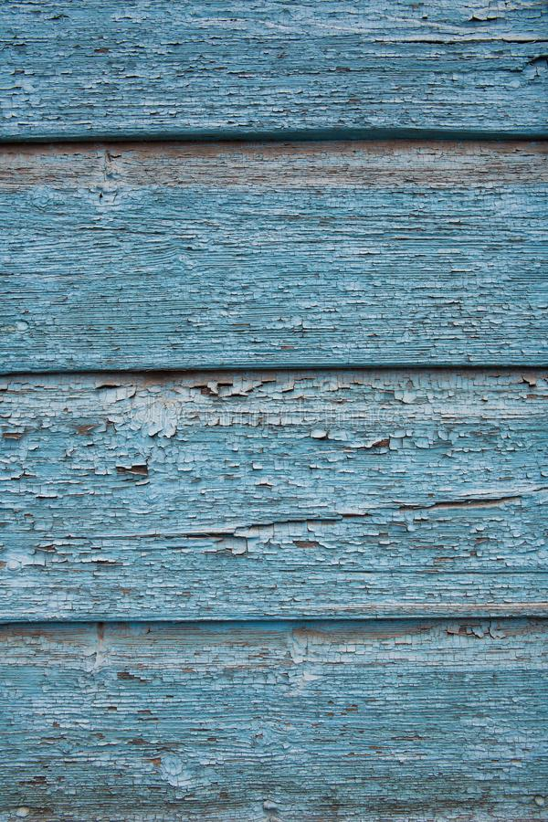 Download Een Stuk Van Een Houten Muur En Een Gebarsten Verf Stock Foto - Afbeelding bestaande uit leeg, up: 114228338