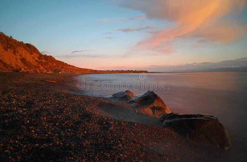 Download Een Te ontspannen Plaats stock foto. Afbeelding bestaande uit victoria - 39115942