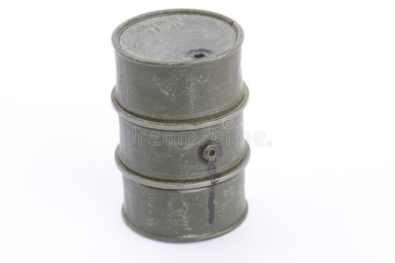 Forex 3mm cena