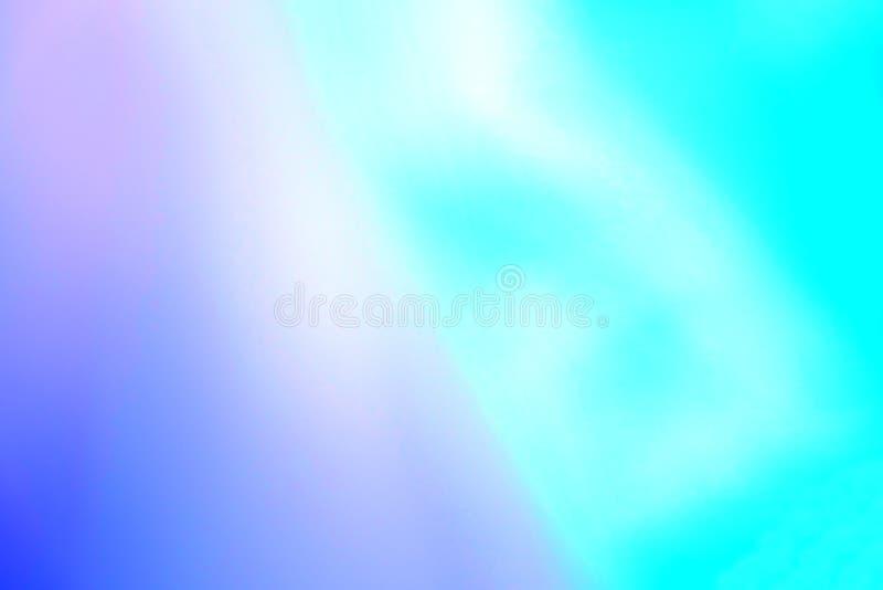 Een Vlotte Wolk van Mist royalty-vrije stock foto's