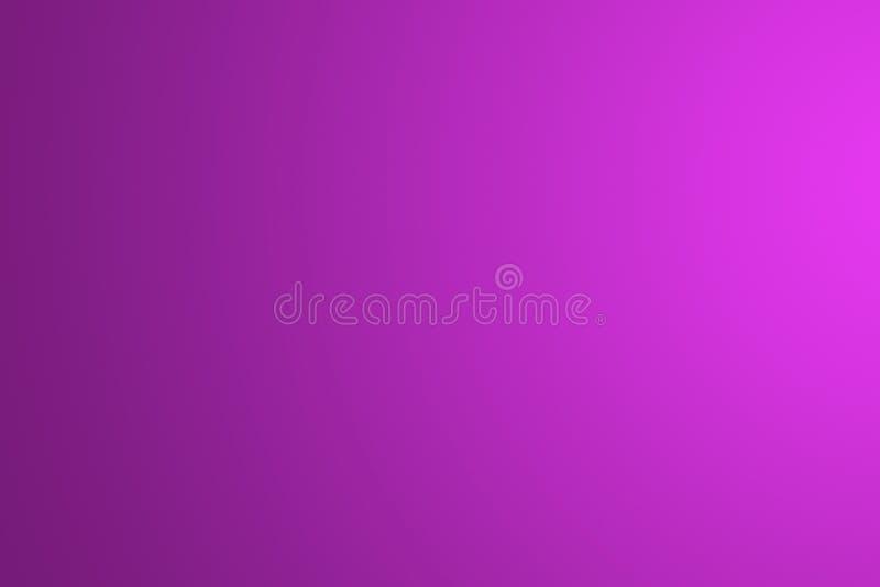 Eenvoudig abstract magenta als achtergrond Deze achtergrond is geschikt voor diverse behoeften van uw ontwerp stock illustratie