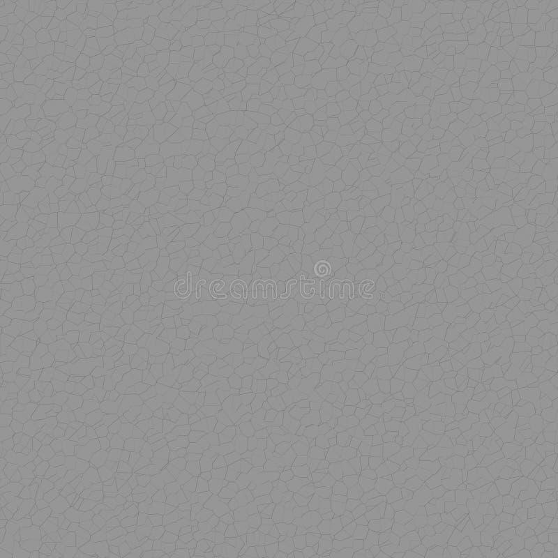 Eenvoudige Blauwe Bellen stock foto