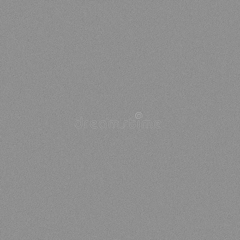 Eenvoudige Blauwe Bellen royalty-vrije stock fotografie