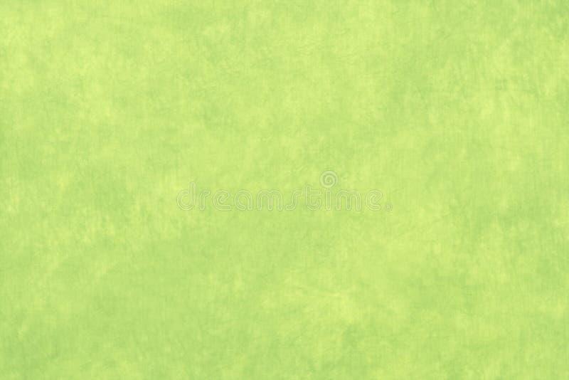 Eenvoudige groene achtergrond stock foto's
