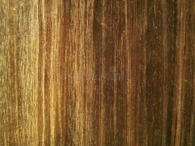 Eenvoudige houten textuur stock foto's