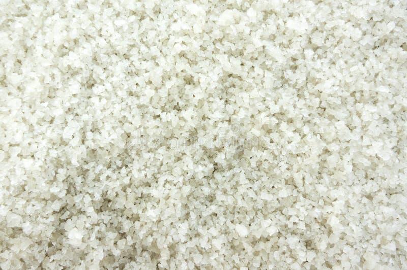 Eetbare zoute productie, kruiden voor achtergrond, dekking Deel 2 stock afbeeldingen