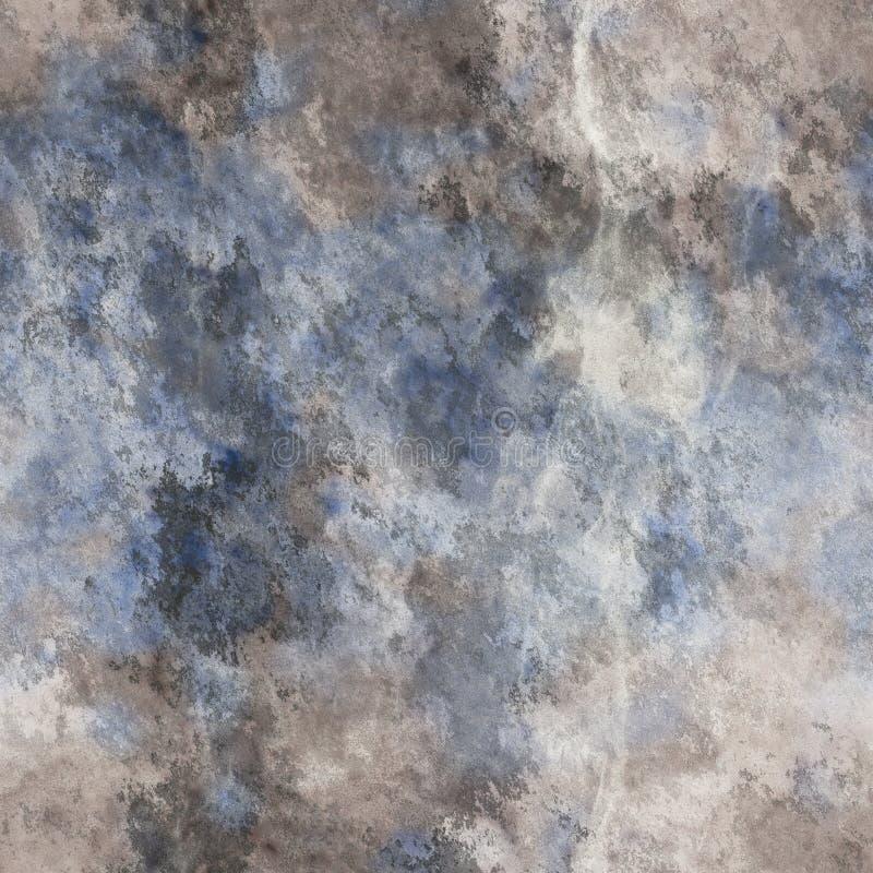 Efecto marbleized fondo abstracto imagenes de archivo
