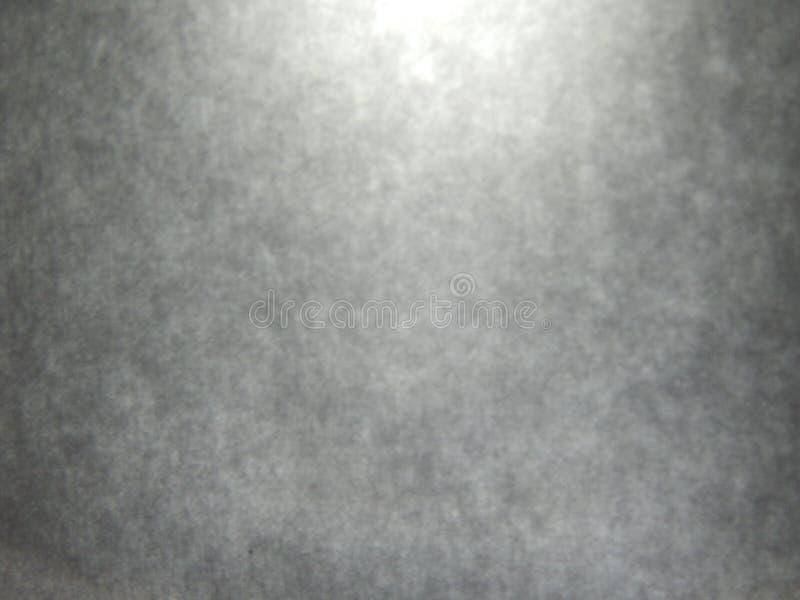 Efectos luminosos de la luminiscencia, lámpara de resplandor fotografía de archivo libre de regalías