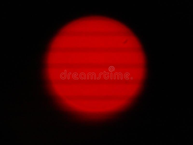 Efectos luminosos de la luminiscencia, lámpara de resplandor fotos de archivo