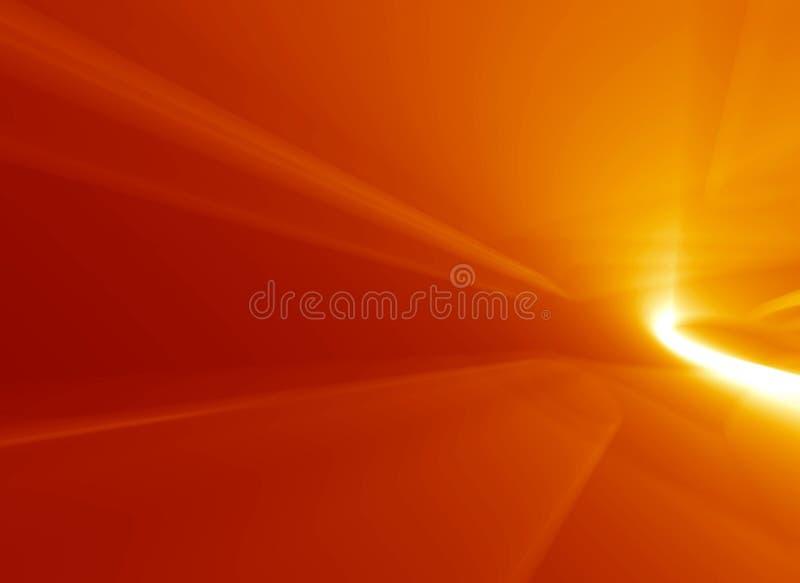 Efeitos da luz 1 fotos de stock