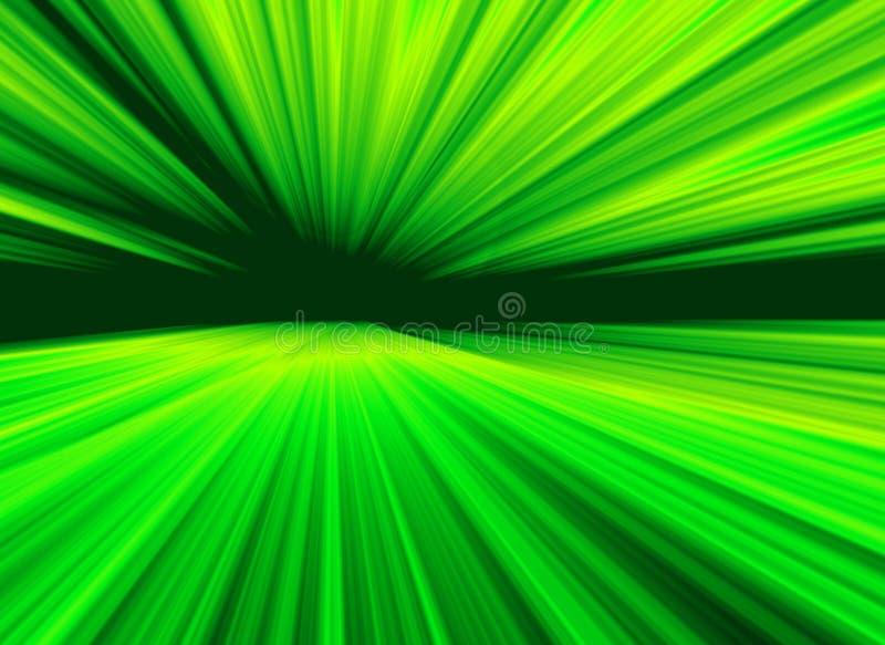 Download Efeitos da luz 11 ilustração stock. Ilustração de queimadura - 534688