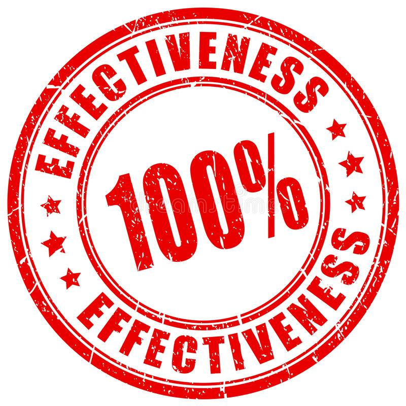 Free Effectiveness Business Stamp Stock Photo - 139149790