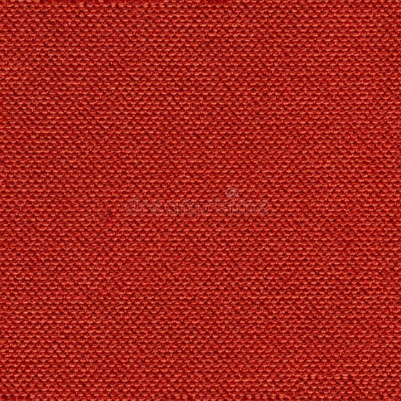 Effektiver Gewebehintergrund in der stilvollen Farbe stockfotografie