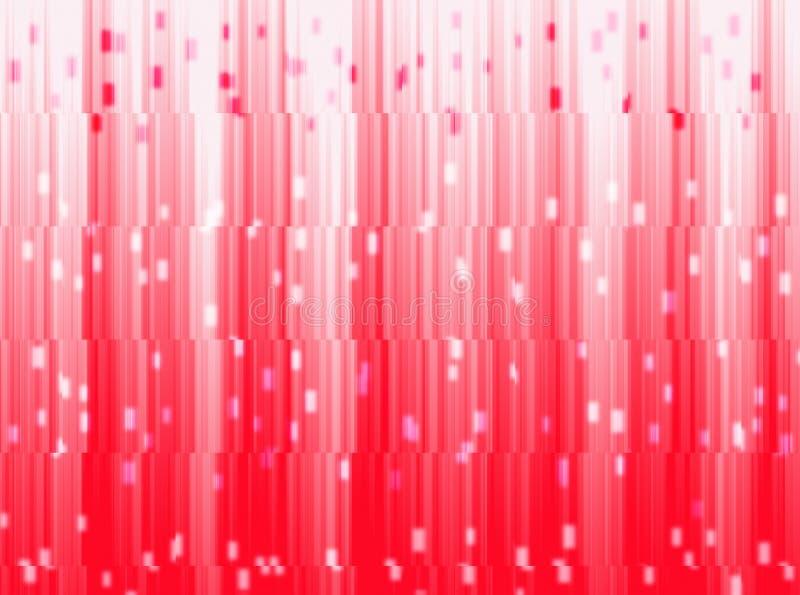 Effets de tache floue de fond de lueur de vague photo libre de droits