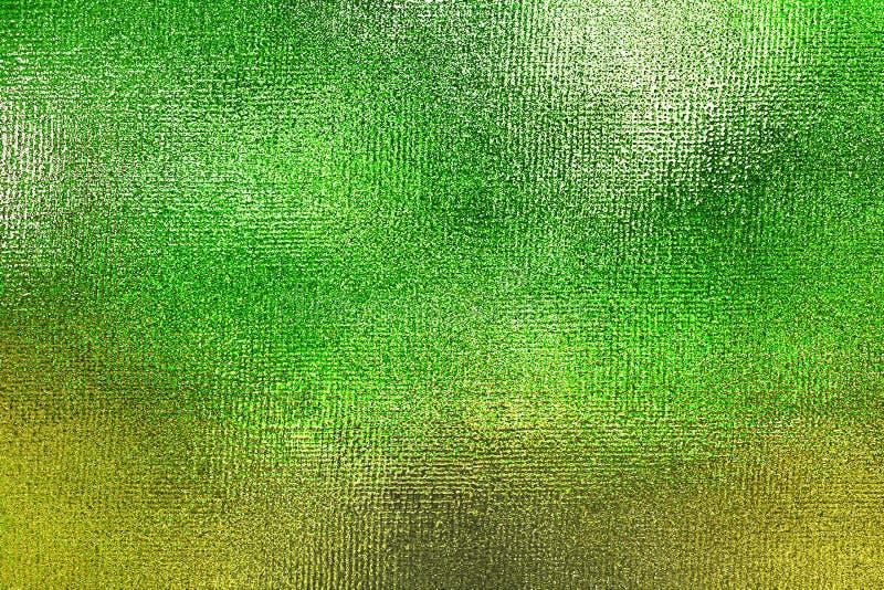 Effetto di vetro di struttura del doppio estratto di segnale di riferimento royalty illustrazione gratis