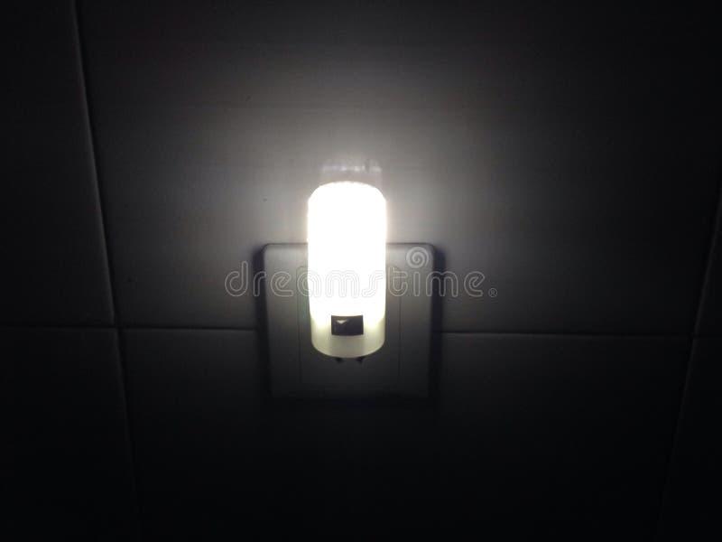 efficient lightbulb royalty free stock photos