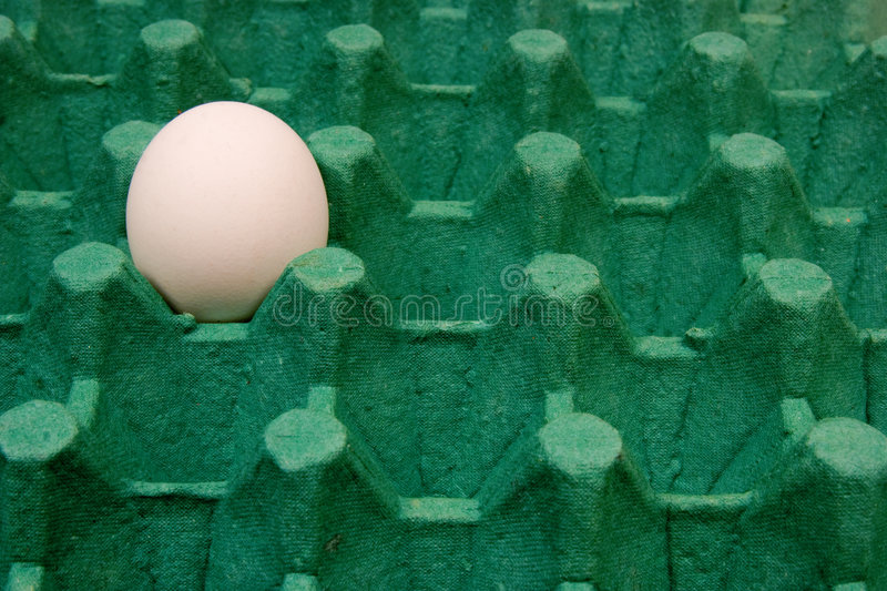 Download Egg Royalty Free Stock Photos - Image: 1642968
