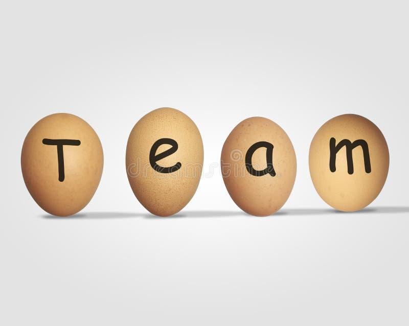 Download Egg stock image. Image of cuisine, groceries, foodstuff - 24086263