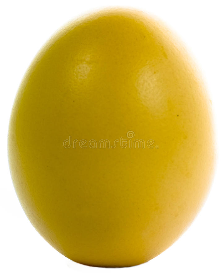 Download Egg. Royalty Free Stock Photography - Image: 25643697