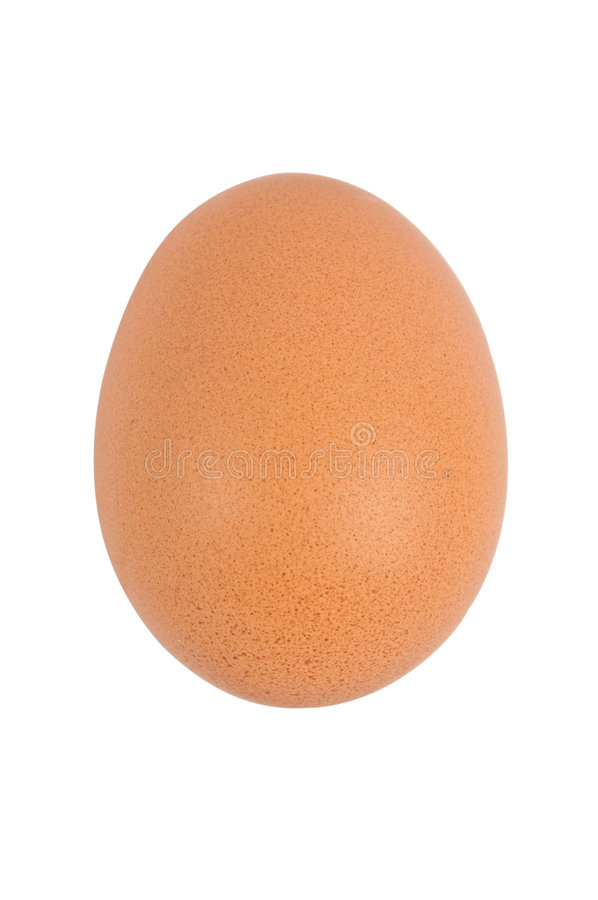 Free Egg Stock Images - 3829914