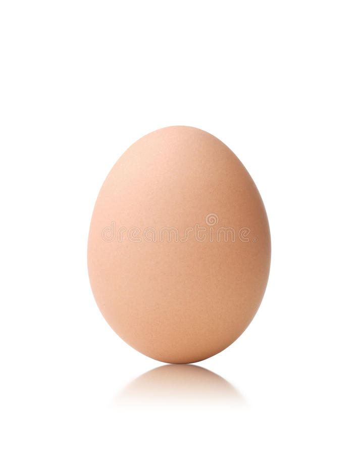Free Egg Royalty Free Stock Image - 9804046