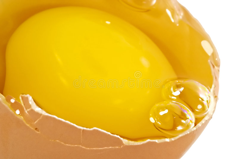 Download Egg background stock image. Image of kitchen, domestic - 1256215