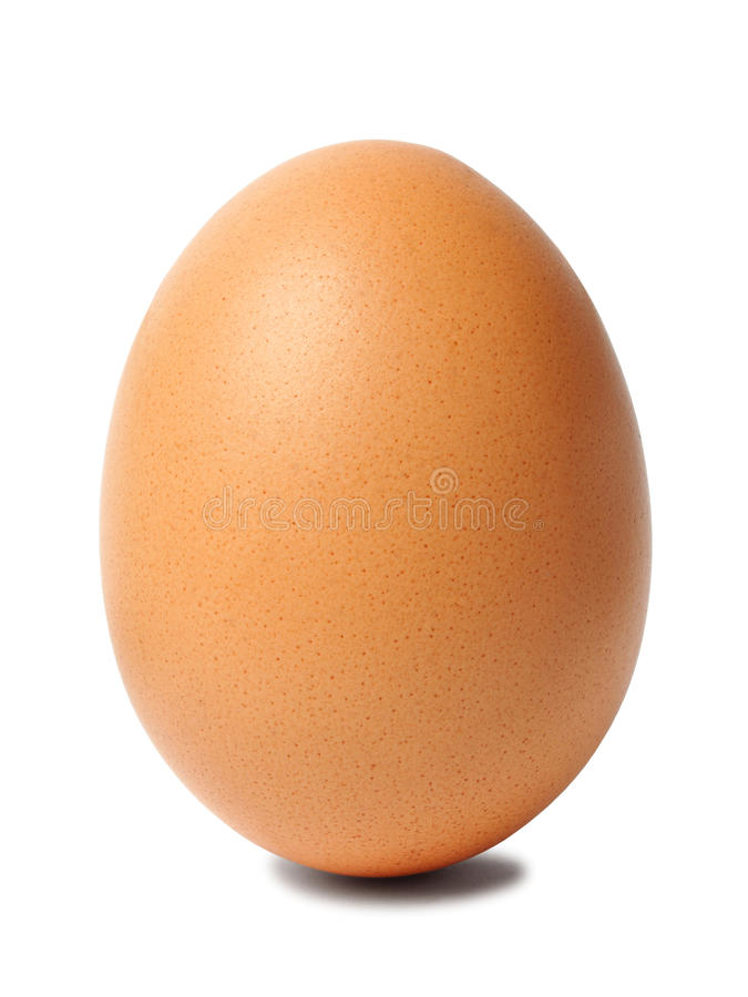 Download Egg of Columbus stock image. Image of white, standing - 38131173