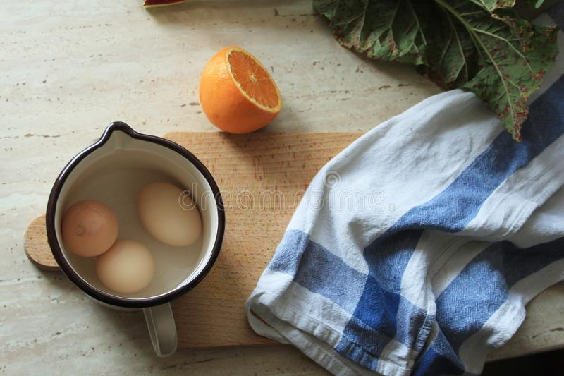 Egg, Food, Still Life Photography, Ingredient Free Public Domain Cc0 Image
