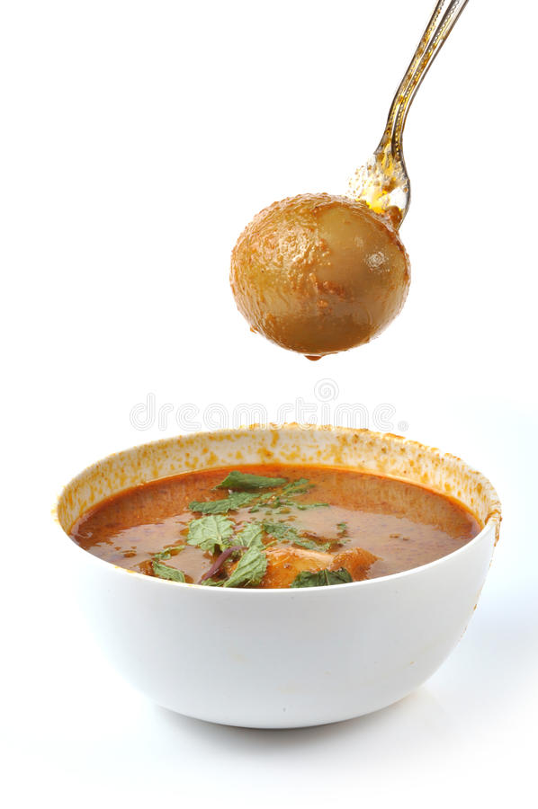 Download Egg gravy stock photo. Image of ingredient, show, product - 11254592