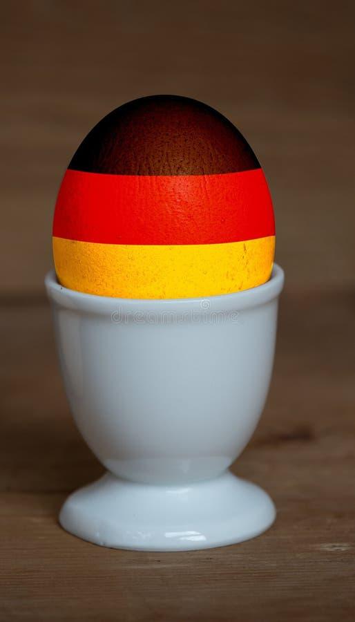 Egg, Orange, Product Design, Easter Egg royalty free stock image