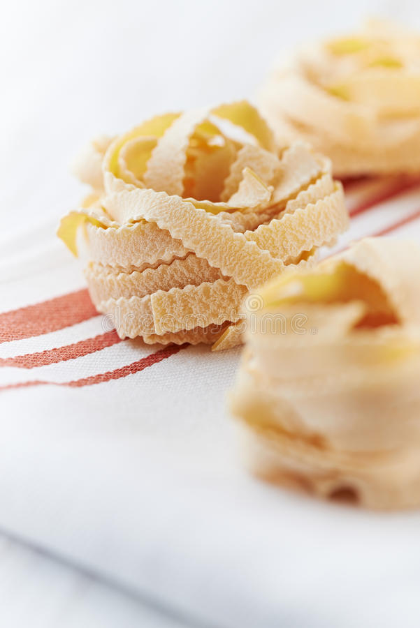 Download Egg Pasta Royalty Free Stock Image - Image: 30584886