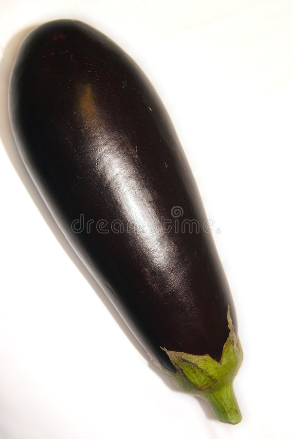 Download Egg plant stock photo. Image of white, plant, vegetables - 61486