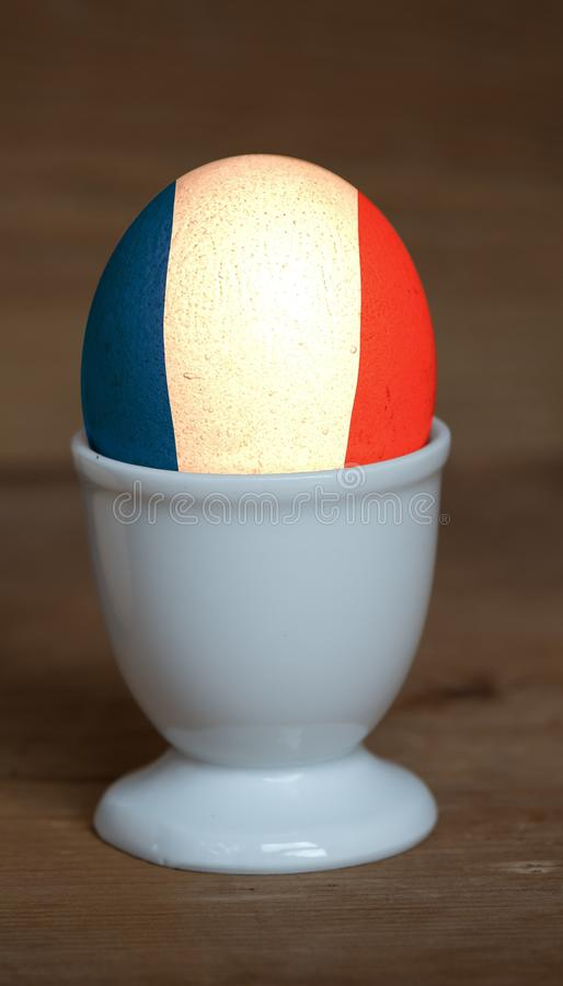 Egg, Product Design, Easter Egg royalty free stock photography