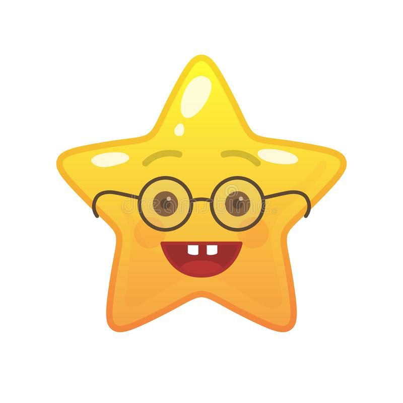 Star Shaped Glasses Stock Illustrations – 54 Star Shaped Glasses