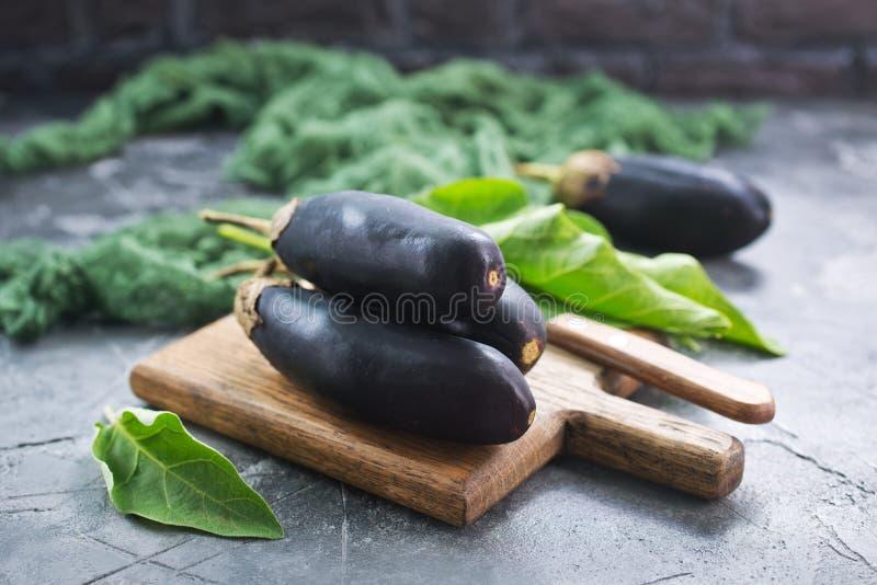 eggplant fotos de stock royalty free