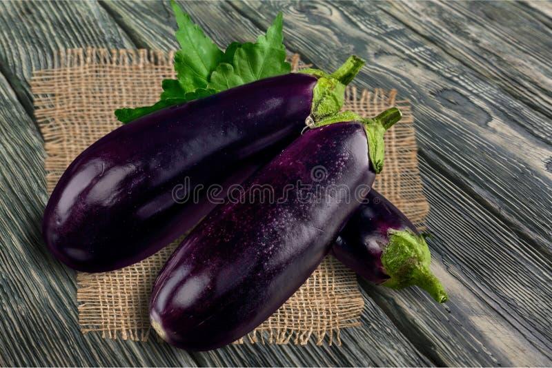 eggplant foto de stock