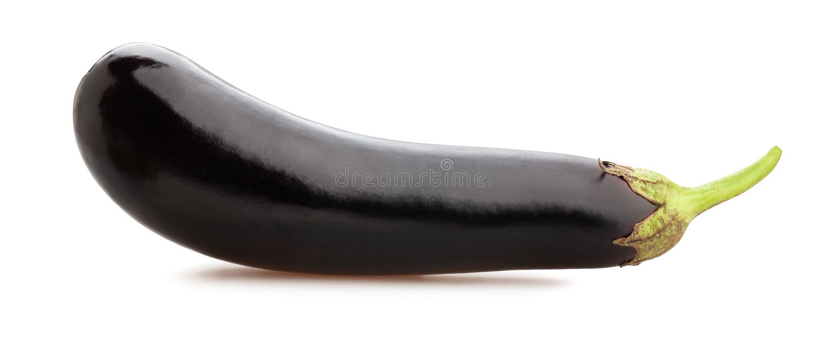 eggplant fotos de stock royalty free