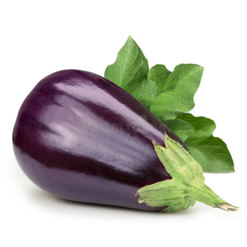 eggplant fotos de stock