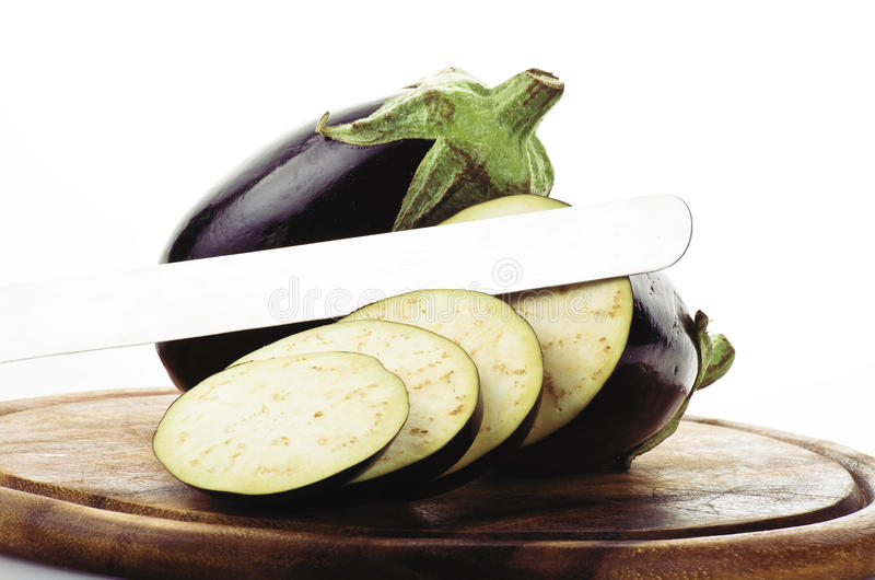 Download Eggplant stock photo. Image of nutritious, aubergine - 31367456