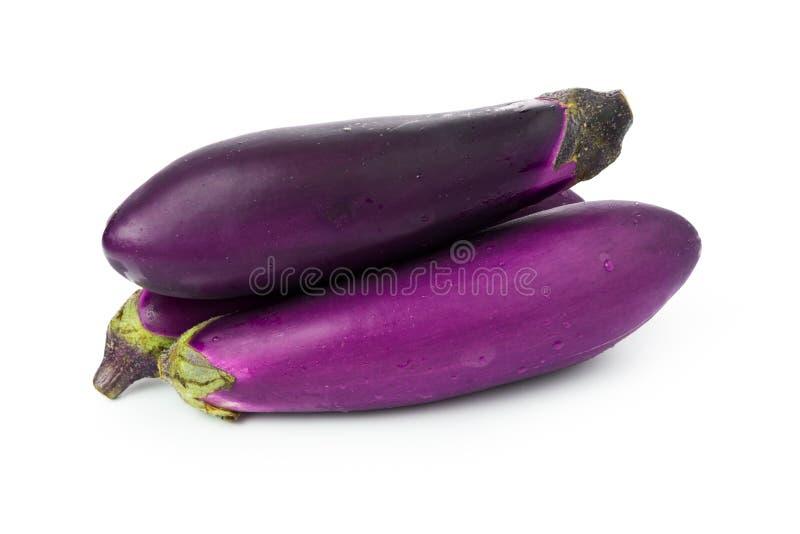 Download Eggplant Stock Photo - Image: 42502502