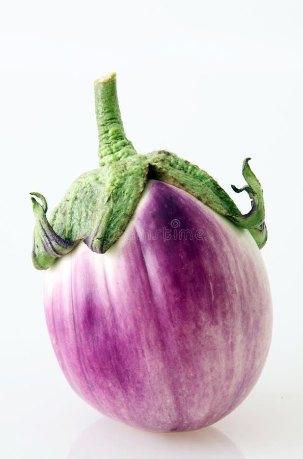 Download Eggplant fruit stock image. Image of produce, market - 26759817