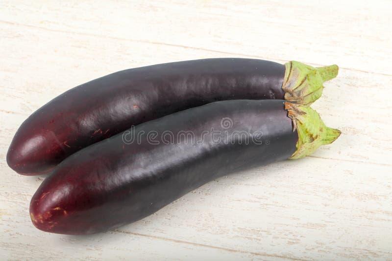 eggplants fotos de stock