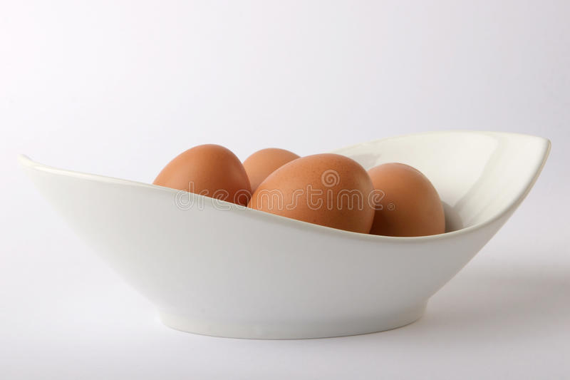 Download Eggs Royalty Free Stock Photo - Image: 10746155