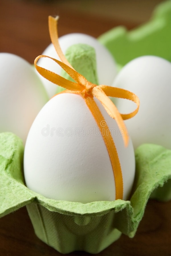 Download Eggs stock photo. Image of shell, many, nutrition, package - 1424328