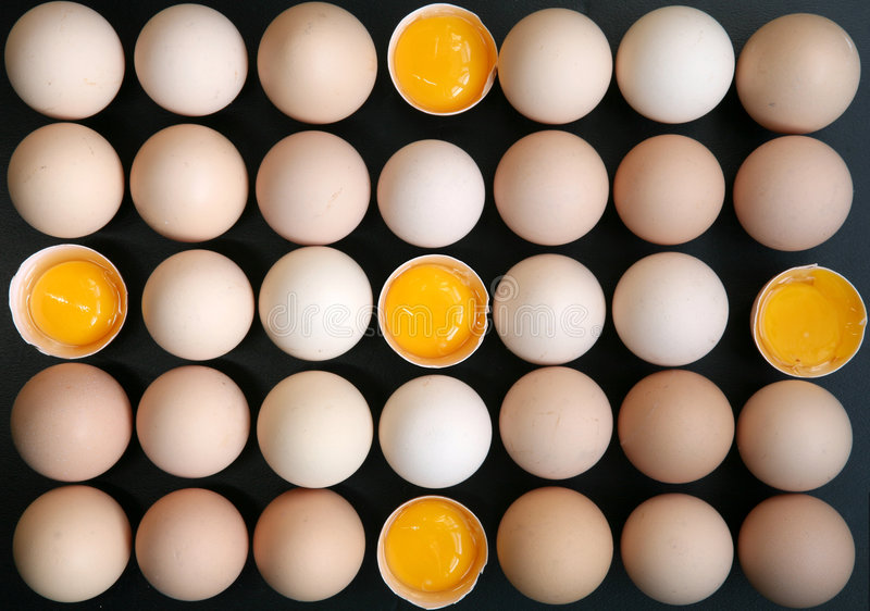 Download Eggs Stock Photography - Image: 1759292