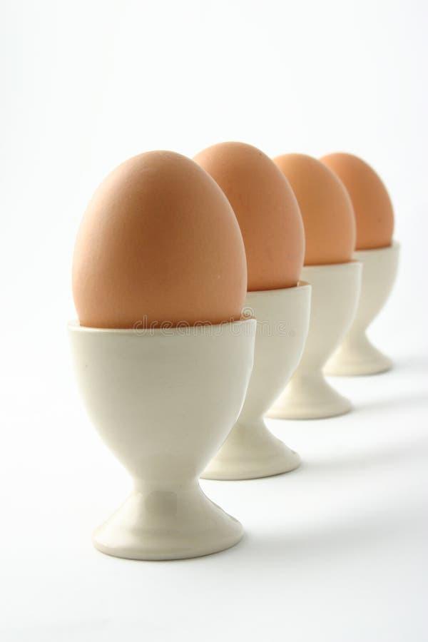 Free Eggs Stock Photography - 2052822
