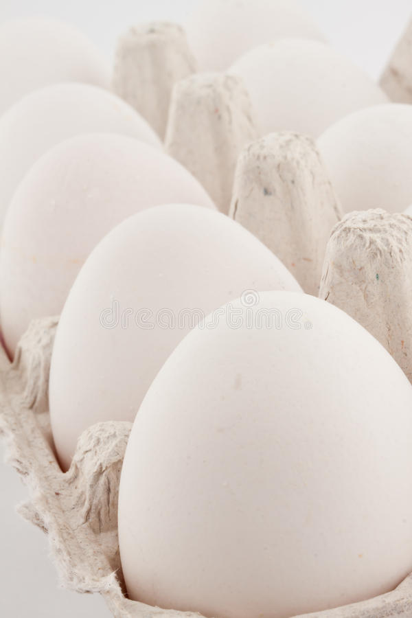 Download Eggs stock photo. Image of chicken, breakfast, eggshell - 22899002