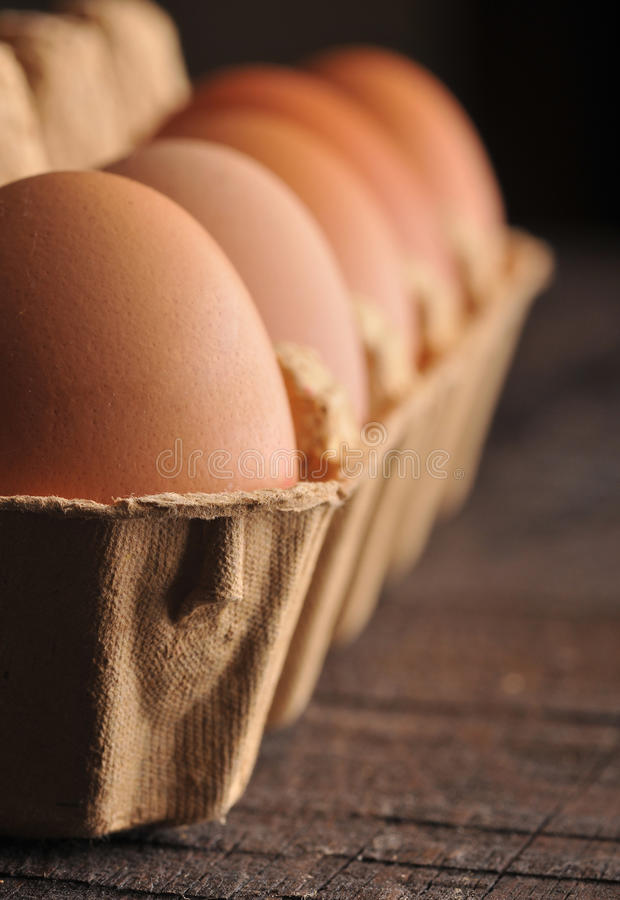 Download Eggs Stock Photography - Image: 28399402