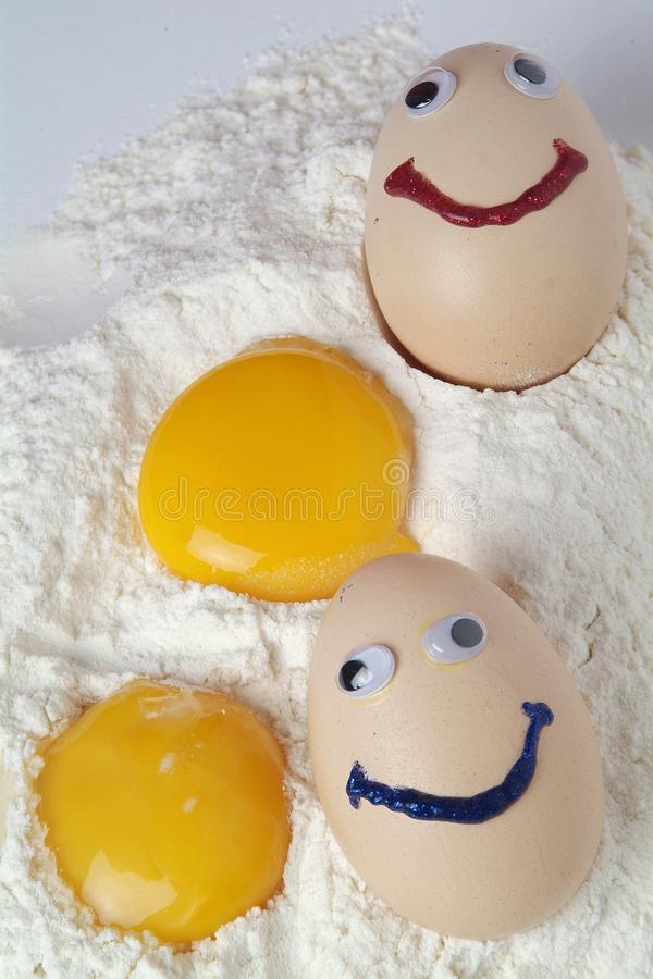 Download Eggs stock image. Image of child, holiday, event, chicks - 28535047