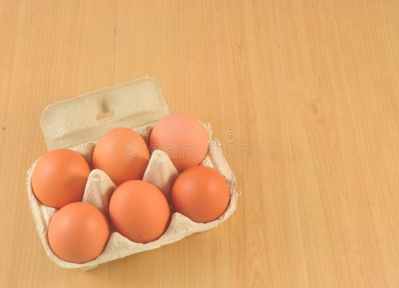 Download EGGS stock photo. Image of table, boiled, breakfast, poultry - 28864106